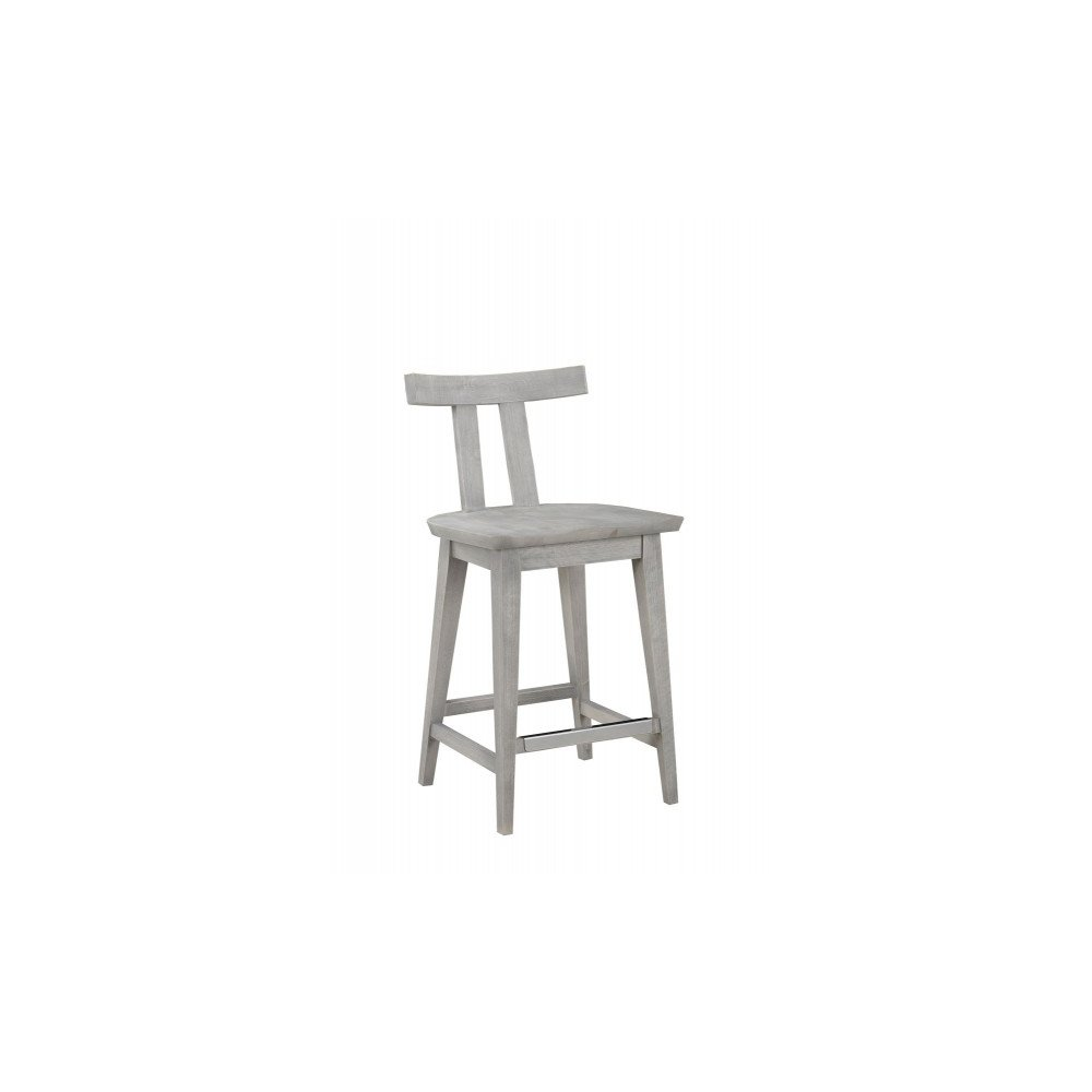 Epicenters 33127 Soto Bar Stool