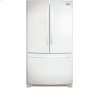 Frigidaire Gallery 27.6 Cu. Ft. French Door Refrigerator