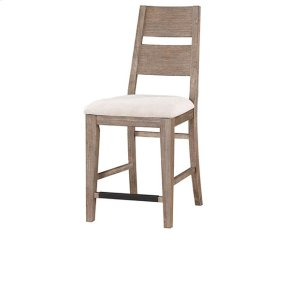 """Viewpoint - Barstool 24"""" W/uph Seat"""