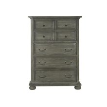 Drawer Chest
