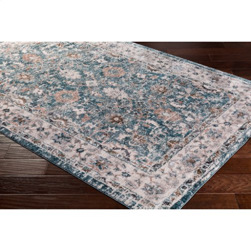 Soft Touch SFT-2305 2' x 3'