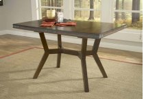 Arbor Hill Extension Dining Table Product Image