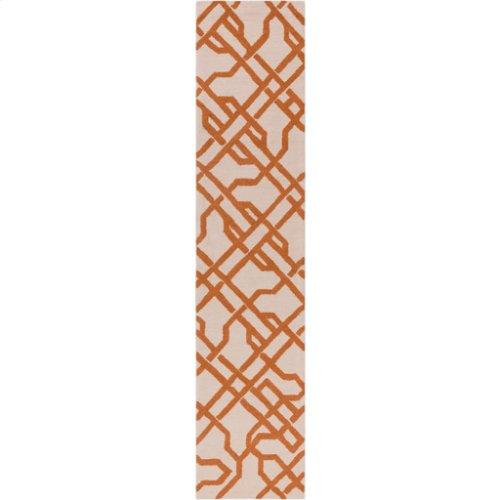 "Marigold MRG-6013 5' x 7'6"""