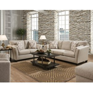 American Furniture Manufacturing7500 - Endurance Oatmeal
