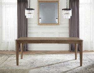 Savona Rectangle Dining Table