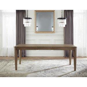 Hillsdale FurnitureSavona Rectangle Dining Table