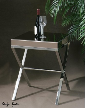 Lexia, Side Table Product Image