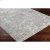 "Additional Katmandu KAT-2301 7'10"" x 10'3"""
