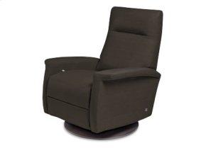 Elmosoft® Espresso ES93129 - Leather
