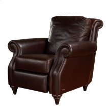 Recliners - A297