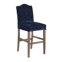 Colleen Bar Stool Product Image