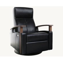 Swivel Amarone Glider