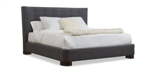 Emerson Queen Bed