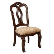 San Marino Side Chair RTA