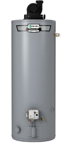 ProLine® XE Power Vent 40-Gallon Gas Water Heater