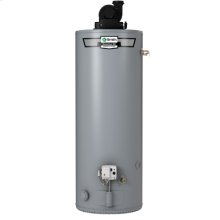 ProLine XE Power Vent 40-Gallon Gas Water Heater