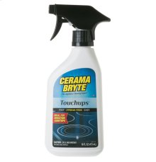 Cerama Bryte® Touchups Cleaner