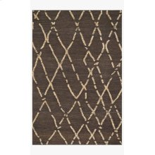 AW-02 Turkish Coffee Rug