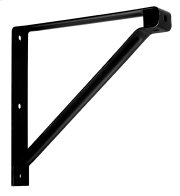 Wall Mount Bracket Product Image