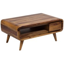 Oslo ART-4815 Coffee Table
