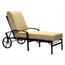 3209 Chaise