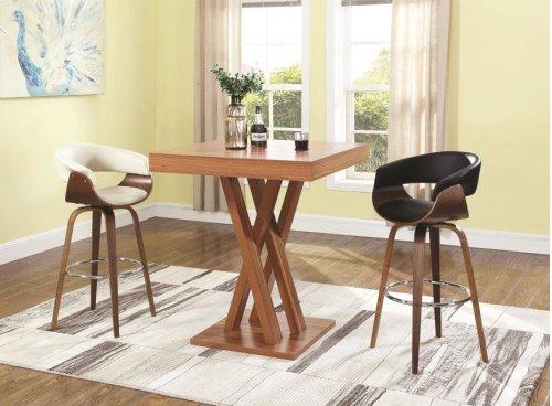 Bar Table
