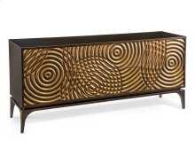 Ripples Sideboard