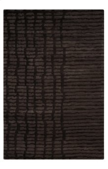Luster Wash Sw15 Fossil Rectangle Rug 4' X 6'