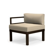 Ashbee Sectional Cushion End Sectional
