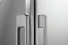"18"" Freezer Column (Right Hinged) Product Image"