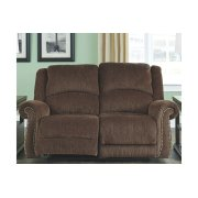 PWR REC Loveseat/ADJ Headrest Product Image