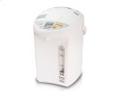NC-DG3000 Thermo Pots Product Image