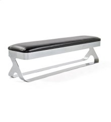Seven Up Bench, Large