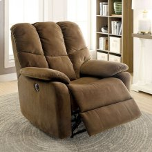 Noreen Power Assist Recliner