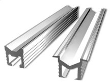 V-rail for Fds/fes/fms Sliding Door Rails
