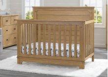 Monterey Crib 'N' More - Rustic Rye (754)