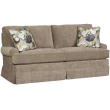 Kelly Studio Sofa