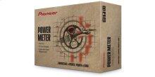 Dual Leg Power Meter Installation Kit for Consumer Supplied Cranks