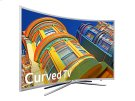 """49"""" Class K6250 Curved Full HD TV Product Image"""