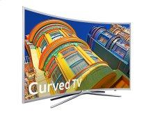 "49"" Class K6250 Curved Full HD TV"