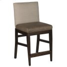 Roncy Flexback Stool Product Image