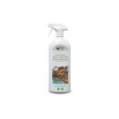 Mold and Mildew Stain Remover Product Image
