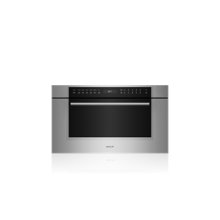 """30"""" M Series Transitional Speed Oven"""