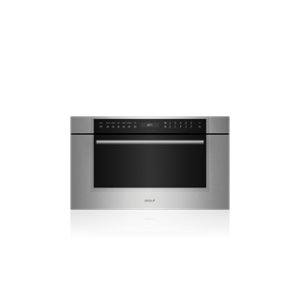 "Wolf30"" M Series Transitional Speed Oven"