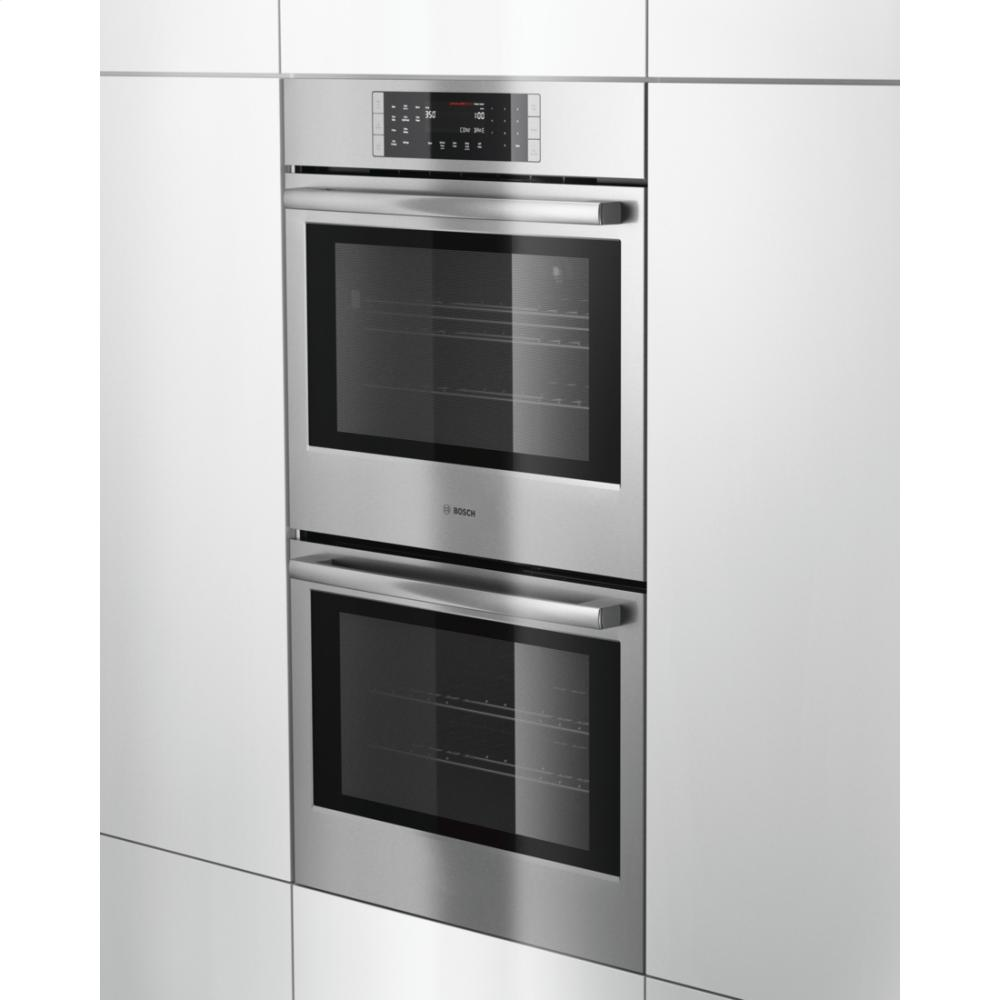 Bosch Canada Model Hbl8651uc Caplan S Appliances