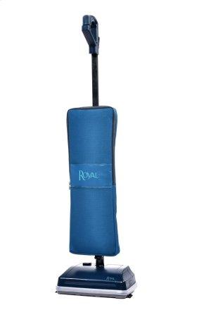 Lightweight Filtration Bag Upright