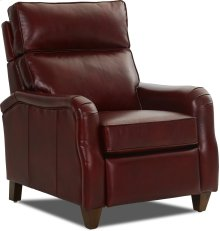 Comfort Design Living Room Bimini Chair CL713 HLRC