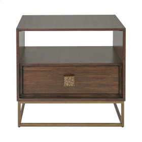 Bexley, Side Table