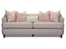 Platinum Sofa Product Image