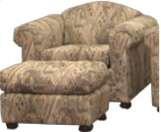 2803 Chair Product Image
